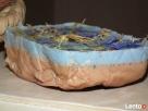 Mydło naturalne ręcznie Pomarańcza - 4