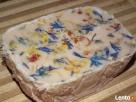 Mydło naturalne ręcznie robione Wiśnia - 3