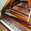 Strojenie fortepianów i pianin