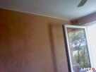 remonty mieszkań- malowanie tapetowanie