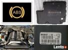 Naprawa sterowników ABS ESP (!) TC brak prędkościomierza - 6