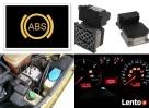 Naprawa sterowników ABS ESP (!) TC brak prędkościomierza - 2