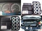 Naprawa sterowników ABS ESP (!) TC brak prędkościomierza - 5