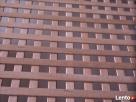 Kratki drewniane do mebli - 2