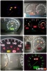 Naprawa sterowników ABS ESP (!) TC brak prędkościomierza - 8
