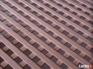 Kratki drewniane do mebli - 1