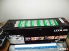 Oryginalny toner do drukarki Lexmark E330, E332, E340, E342 Kielce