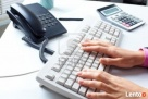 biuro rachunkowe poprowadzi księgowość firm(certyfikat  Poznań