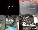 Naprawa sterownika ABS Passat B5 tel 692274666 Volkswagen - 3