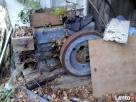 Kupię stare silniki stacjonarne