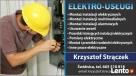 Elektryk Świdnica