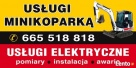 Elektryk - 2