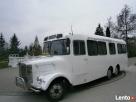 wynajem party bus łódż limuzyny studniówka wieczór