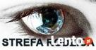 Monitoring-STREFA RODZICA podgląd on-line na żywo Bochnia