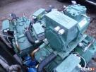 Używana sprężarka chłodnicza Bitzer 56.2 m3/h agregat - 3