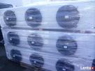 Używana sprężarka chłodnicza Bitzer 56.2 m3/h agregat - 8