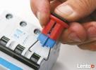 Blokady Lockout na eSy miniaturowe wyłączniki prądu - 6
