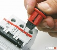 Blokady Lockout na eSy miniaturowe wyłączniki prądu - 5