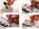 Blokady Lockout na eSy miniaturowe wyłączniki prądu - 1