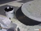 Workowane kruszywa dekoracyjne i asfalt na zimno - 2