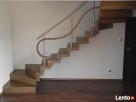Schody dywanowe, schody nowoczesne -LEGAR - 4