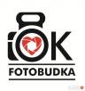 FOTOBUDKA OK POZNAŃ na wesele event Poznań