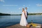 Fotografia ślubna i Filmowanie wesel - 1
