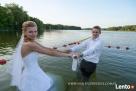 Fotografia ślubna i Filmowanie wesel - 3
