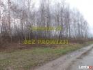 Działka 36ar, ul. Dworcowa, Ropczyce Ropczyce
