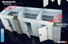 komory chłodnicze składane oraz monobloki - 1