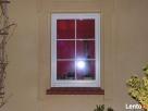 Naprawa rolet i okien i drzwi Komorniki,Luboń,Wiry,