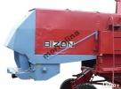 Rozdrabniacz słomy BIZON Z-056/Z-058/Z-050 SUPER Wągrowiec - 2