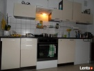 Mieszkanie40m2,parter,MPGM,zamienie2,3p.tylko bloki,zadłużon - 1