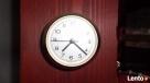 Zegar znanej hamburskiej firmy Wempe Ożarów Mazowiecki
