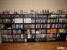 1000 gier Xbox 360 ps2 ps3 ps4 !!! gta fifa nba f1 lego halo Gdańsk