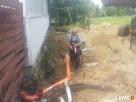 Hydraulik 24h-Udrażnianie rur kanalizacyjnych - 4