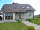 Dom w Kielnie (w Kieleńskiej Hucie) nowy sprzedam Szemud
