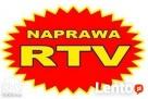 Serwis RTV i drobny AGD Dębno, zachodniopomorskie Dębno