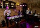 Zespół muzyczny Kamaro Zielona Góra