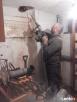 Hydraulik 24h-Udrażnianie rur kanalizacyjnych - 3