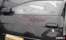 drzwi Toyota Paseo zderzak tylny maska przednia Sława