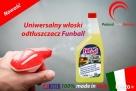 FUNBALL środek przeznaczony do szybkiego czyszczenia wszelki Kielce