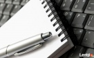 Pisanie prac rzetelnie i w przystępnej cenie