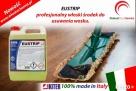 EUSTRIP włoski środek do usuwania woskowych i innych powłok Kielce