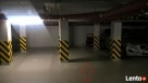Sprzedam miejsce garażowe Al. Wilanowska Miasteczko Wilanów Warszawa