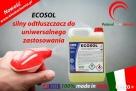 EKOSOL włoski profesjonalny wielofunkcyjny,odtłuszczacz. Kielce