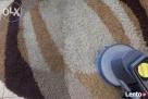 Pranie dywanów,wykładzin,tapicerki meblowej i samochodowe - 1