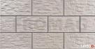 PŁYTKI ŚCIENNE elewacyjne KLINKIER kamień FROMAG - 7