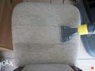 Pranie dywanów,wykładzin,tapicerki meblowej i samochodowe - 3