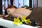 Pracuj z pasją - kursy masażu, wizażu, kosmetyczne,  Bydgoszcz